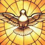 """Maldos grupė """"Atgimę Dvasioje"""""""